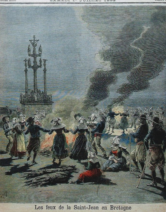 Les_feux_de_la_Saint-Jean_en_Bretagne_(Le_Petit_Journal_1-07-1893)