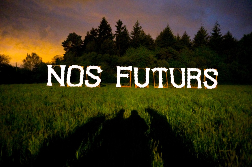 nos future