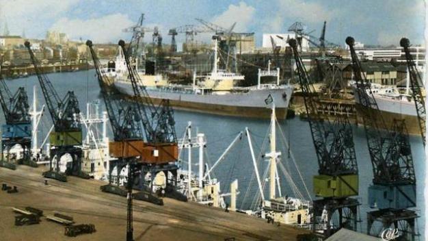 nantes-et-la-navale-une-longue-histoire...