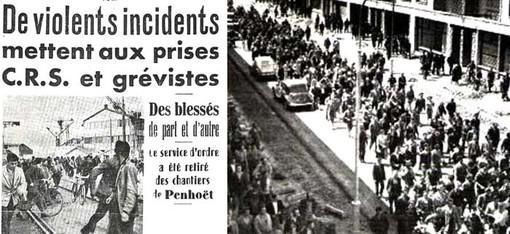 ob_388fd5_greves-1955-03