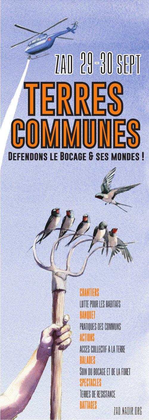 terrecommunes.affiche5x15-c8a82