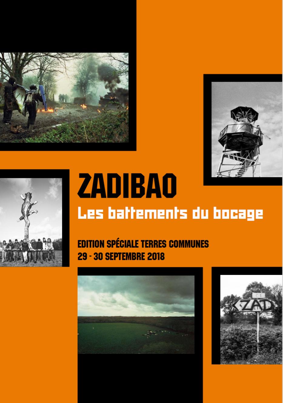 zadibao1