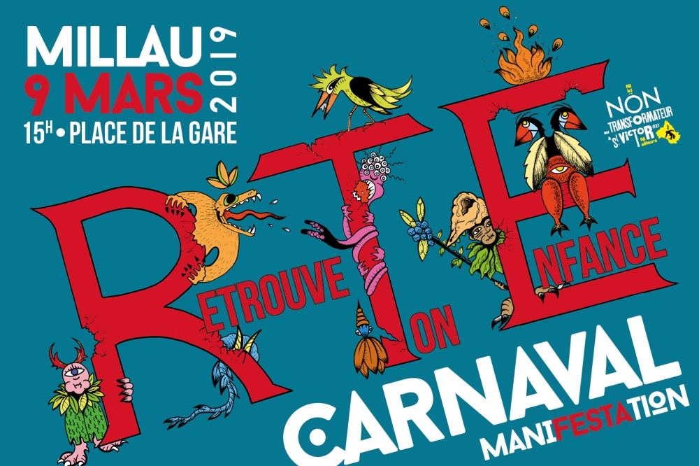 Affiche-Carnaval-2019-A3